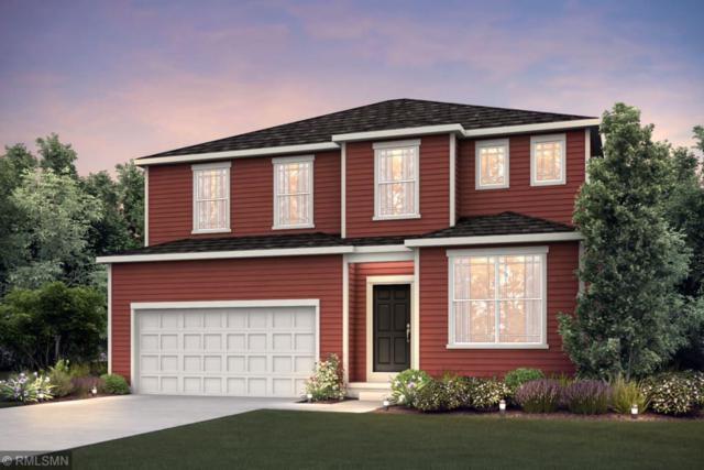 3713 112th Lane NE, Blaine, MN 55449 (#5023154) :: The Preferred Home Team