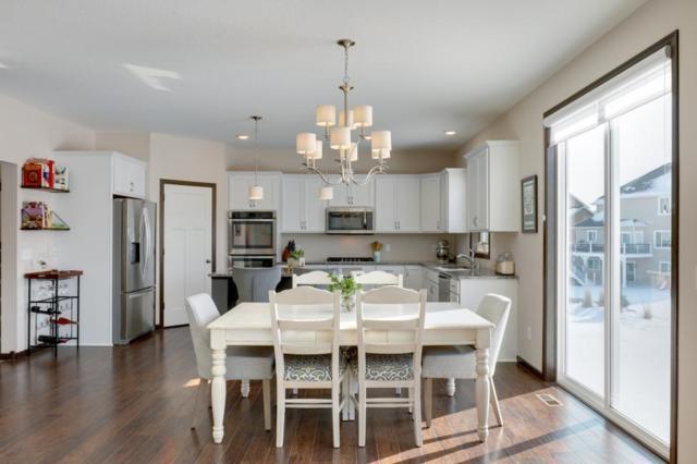 3228 Linden Lane N, Lake Elmo, MN 55042 (#5023211) :: Olsen Real Estate Group