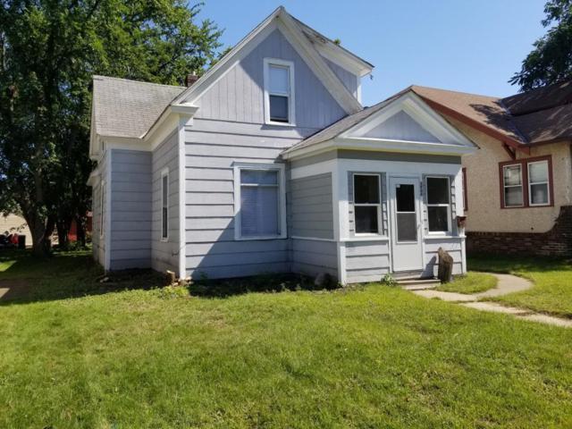 3906 Emerson Avenue N, Minneapolis, MN 55412 (#5023215) :: The Preferred Home Team