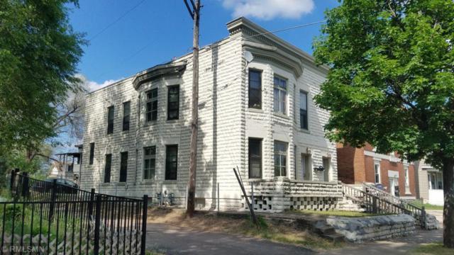 507 Minnehaha Avenue E, Saint Paul, MN 55130 (#5023257) :: The Preferred Home Team