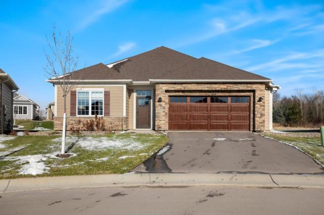 8936 Upper 9th Place N, Lake Elmo, MN 55042 (#5023259) :: Olsen Real Estate Group