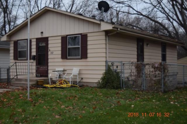 1569 Dale Street N, Saint Paul, MN 55117 (#5023267) :: The Preferred Home Team
