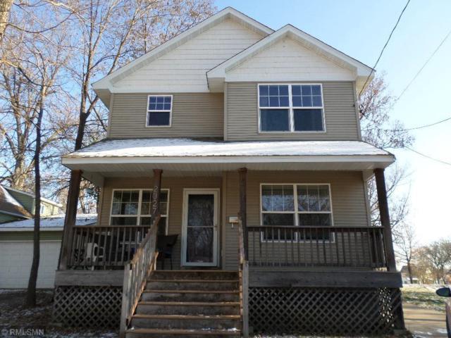 2327 Walton Place, Minneapolis, MN 55411 (#5023296) :: The Preferred Home Team