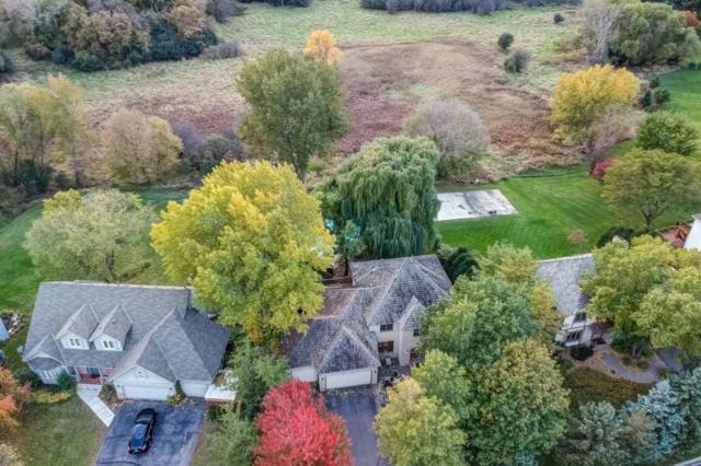 12944 Cardinal Creek Road, Eden Prairie, MN 55346 (#5023380) :: House Hunters Minnesota- Keller Williams Classic Realty NW