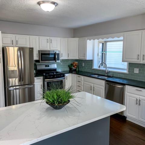 17270 Park Circle, Eden Prairie, MN 55346 (#5023430) :: House Hunters Minnesota- Keller Williams Classic Realty NW