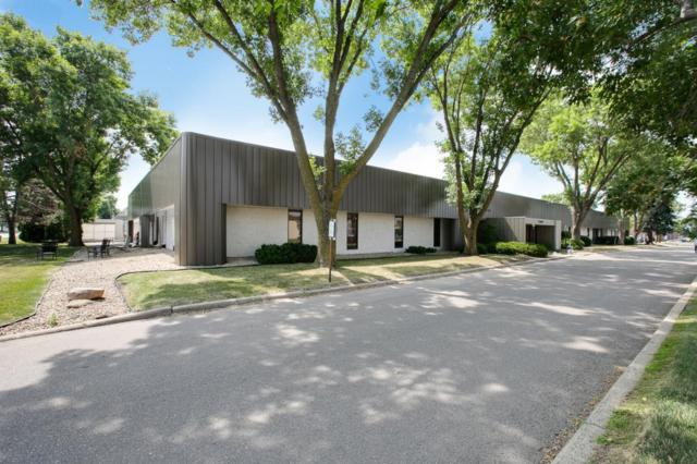 1301 Cliff Road E #6, Burnsville, MN 55337 (#5023634) :: The MN Team
