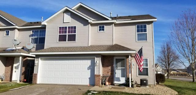 12677 8th Avenue S, Zimmerman, MN 55398 (#5023729) :: The MN Team