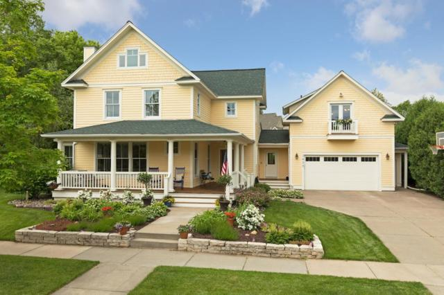 3435 Heritage Court, Stillwater, MN 55082 (#5023758) :: Olsen Real Estate Group