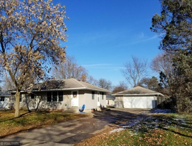 8861 Grospoint Avenue S, Cottage Grove, MN 55016 (#5023836) :: Olsen Real Estate Group
