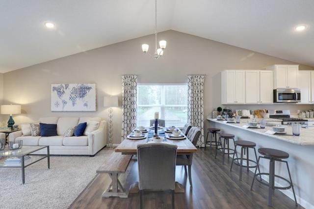 8524 Titanium Circle, Woodbury, MN 55129 (#5023926) :: Olsen Real Estate Group
