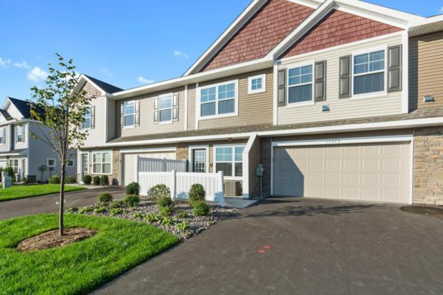 11575 Woodside Drive, Rogers, MN 55311 (#5023976) :: The Snyder Team