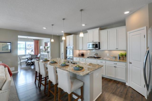 4746 Copper Circle, Woodbury, MN 55129 (#5023997) :: Olsen Real Estate Group