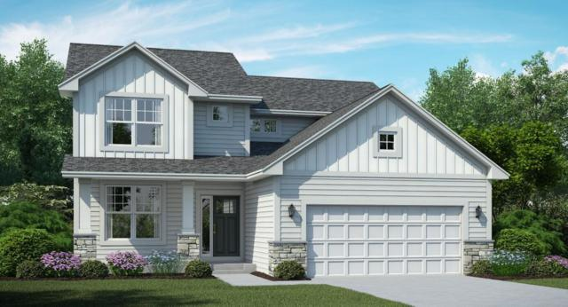 19188 66th Avenue N, Corcoran, MN 55340 (#5024007) :: The Snyder Team