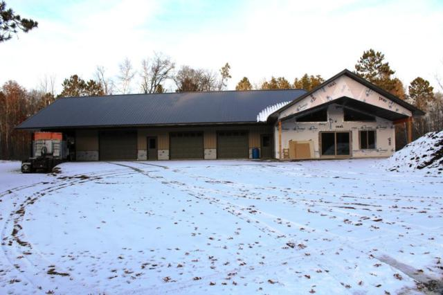 33210 Rolling Oaks Lane, Motley, MN 56466 (#5024067) :: The MN Team