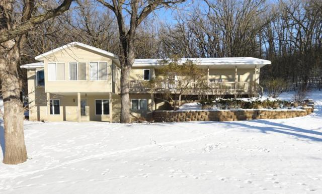 191 9th Street NE, Glenwood, MN 56334 (#5024070) :: The MN Team