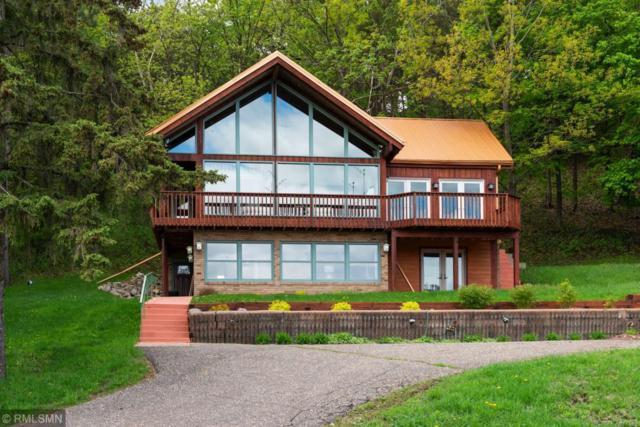 15711 Upper 34th Street S, Afton, MN 55001 (#5024103) :: Olsen Real Estate Group