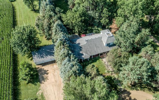 24797 Essex Avenue, Farmington, MN 55024 (#5024215) :: Olsen Real Estate Group