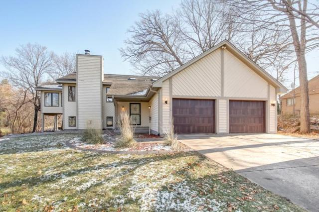 3629 Hazelmoor Place, Minnetonka, MN 55345 (#5024247) :: The Sarenpa Team