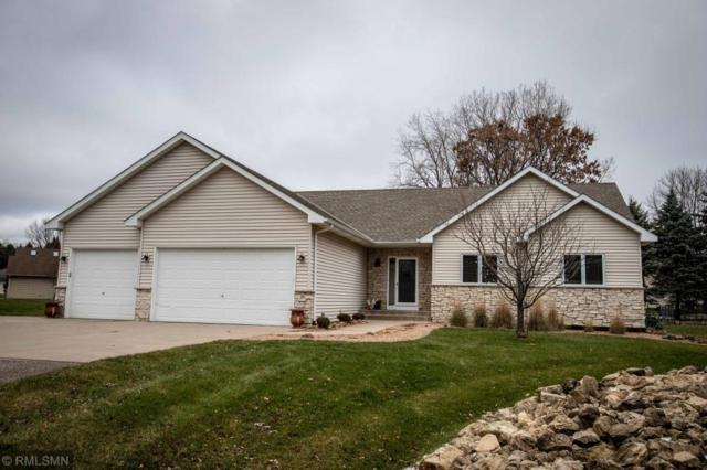 5665 Hytrail Avenue N, Lake Elmo, MN 55042 (#5024345) :: Olsen Real Estate Group