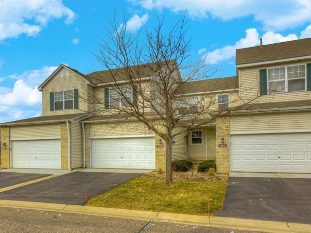 19995 Mckendry Path #2002, Farmington, MN 55024 (#5024347) :: Twin Cities Listed