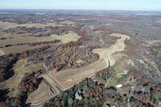 17090 Dakota, Andover, MN 55304 (#5024468) :: Olsen Real Estate Group