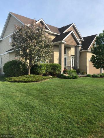 10416 62nd Street NE, Albertville, MN 55301 (#5024513) :: Olsen Real Estate Group