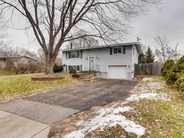 6821 8th Street Lane N, Oakdale, MN 55128 (#5024553) :: Olsen Real Estate Group