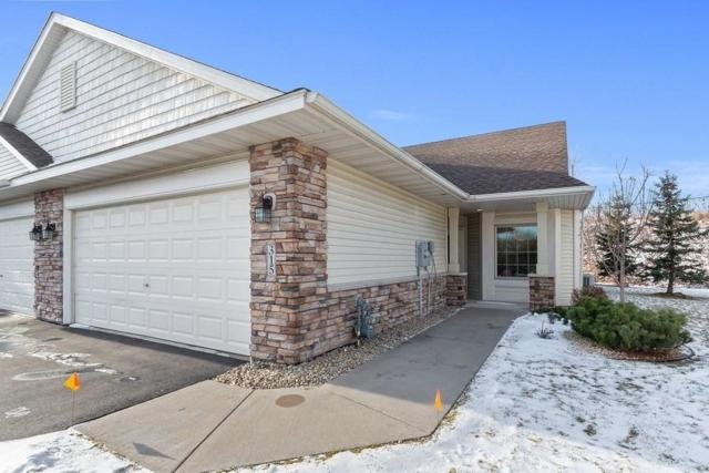 315 Summer Place E, Maplewood, MN 55117 (#5024576) :: Olsen Real Estate Group