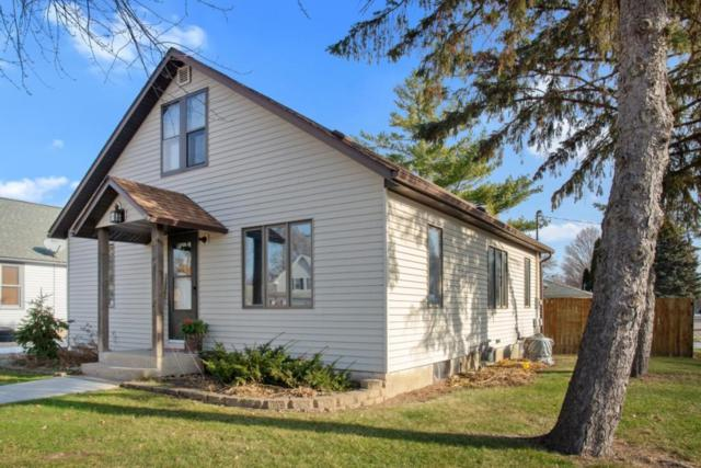15 Cherry Avenue N, Annandale, MN 55302 (MLS #5024627) :: The Hergenrother Realty Group