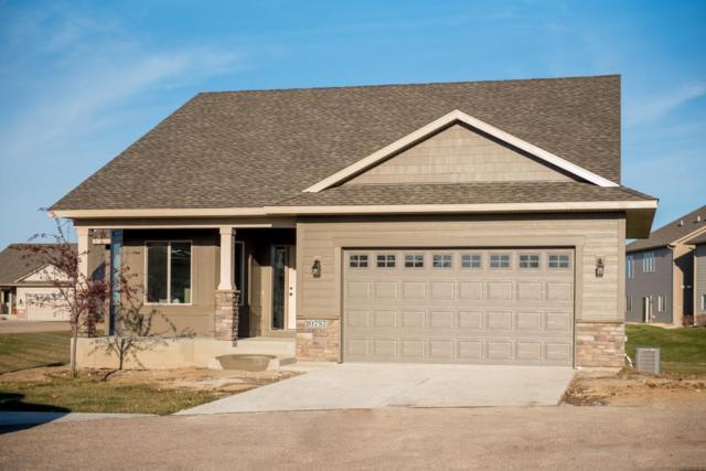 10757 Settlers Lane, Hanover, MN 55341 (#5024913) :: Olsen Real Estate Group