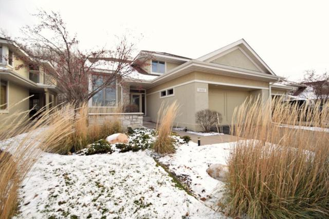 1490 Waterford Drive, Golden Valley, MN 55422 (#5024954) :: The MN Team