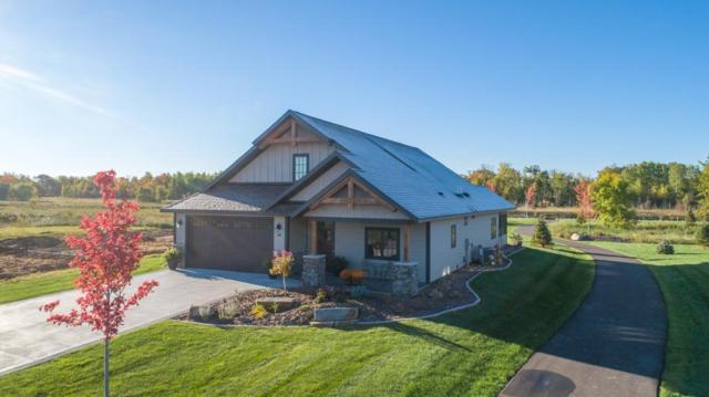 1215 Harbor Place, East Gull Lake, MN 56401 (#5025011) :: The Snyder Team