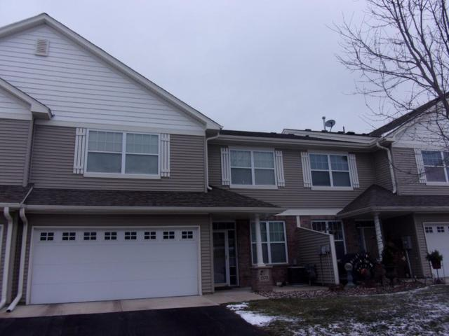 1570 Independence Drive #709, Northfield, MN 55057 (#5025180) :: The MN Team