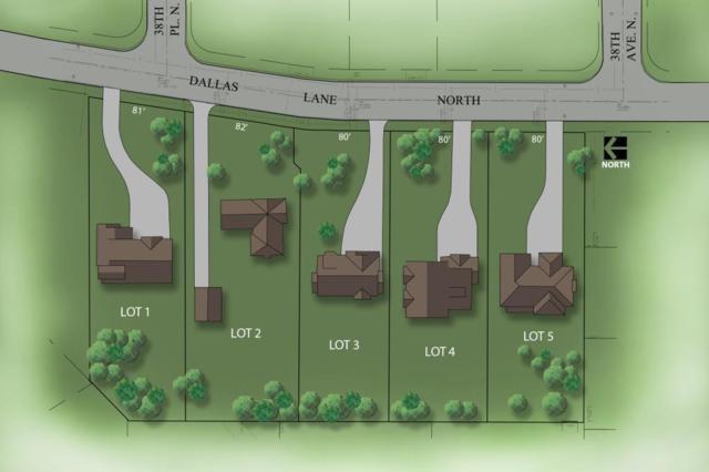 3XXX Dallas Lane N, Plymouth, MN 55447 (#5025309) :: Centric Homes Team