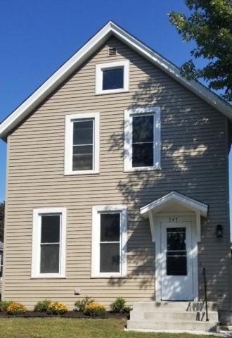 747 Blair Avenue, Saint Paul, MN 55104 (#5025335) :: Centric Homes Team