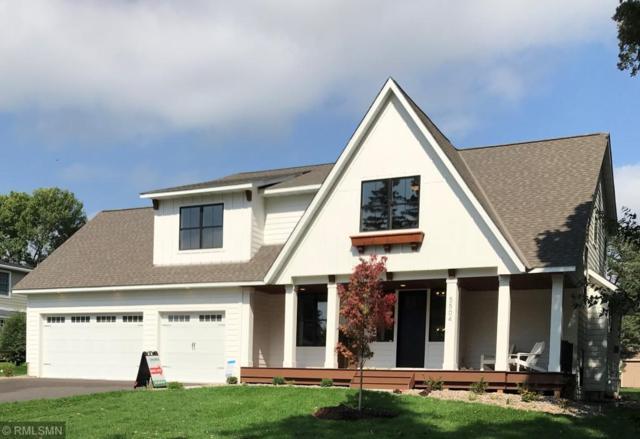 20309 Levi Lane, Spring Lake Twp, MN 55372 (#5025362) :: Olsen Real Estate Group