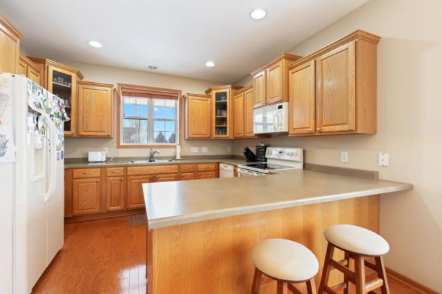 6966 Pine Arbor Alcove S, Cottage Grove, MN 55016 (#5025495) :: The Snyder Team
