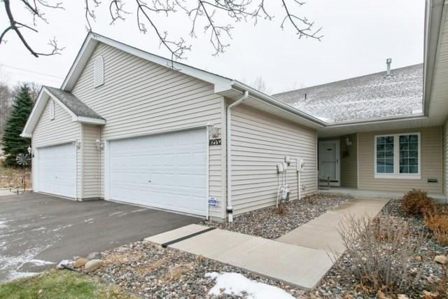 10532 181st Lane NW, Elk River, MN 55330 (#5025781) :: The Snyder Team