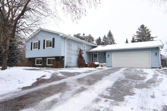 404 10th Avenue N, South Saint Paul, MN 55075 (#5025894) :: Olsen Real Estate Group