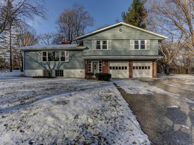 16737 Canterbury Drive, Minnetonka, MN 55345 (#5026048) :: House Hunters Minnesota- Keller Williams Classic Realty NW