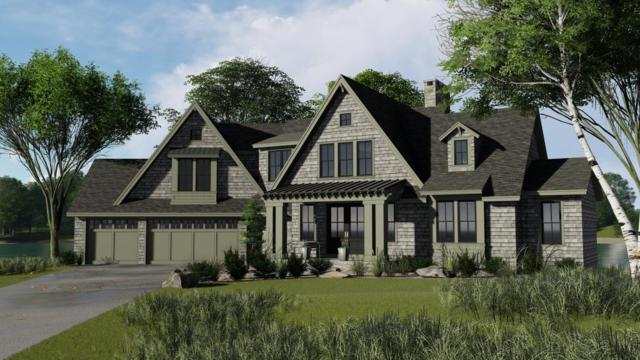 20325 Manor Road, Shorewood, MN 55331 (#5026087) :: Hergenrother Group