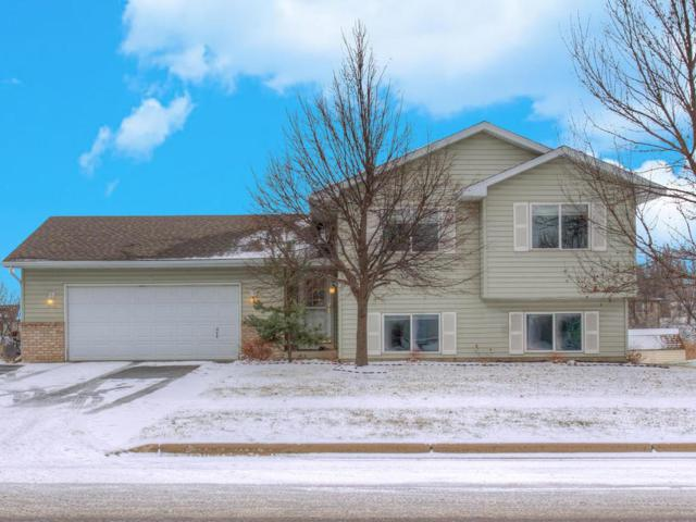 2326 Birn Hill Drive, Faribault, MN 55021 (#5026194) :: Twin Cities Listed