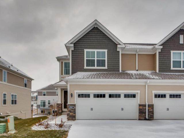 6967 Archer Place, Inver Grove Heights, MN 55077 (#5026253) :: The MN Team