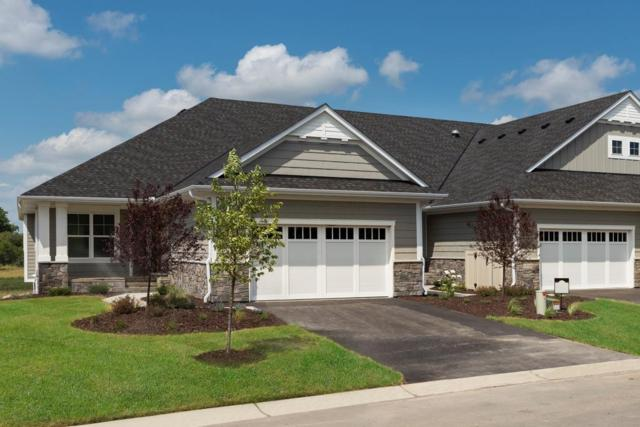 17105 60th Avenue, Plymouth, MN 55446 (#5026378) :: The MN Team