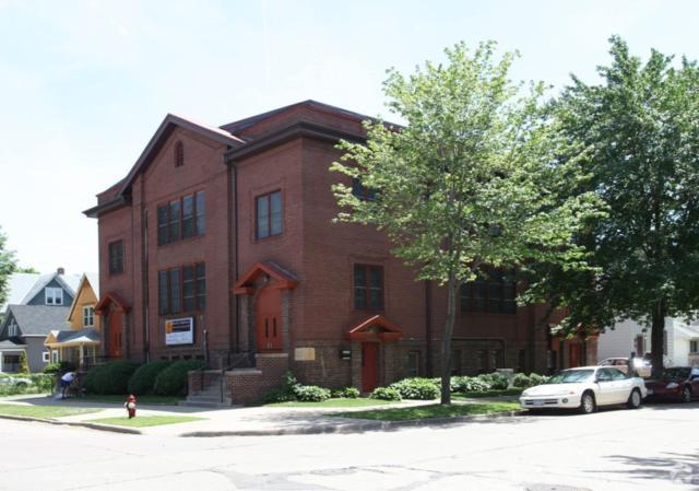 2501 22nd Street E, Minneapolis, MN 55406 (#5026436) :: Centric Homes Team