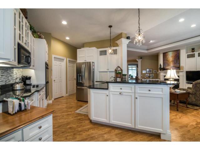 10541 Estate Drive, Eden Prairie, MN 55347 (#5026511) :: The MN Team