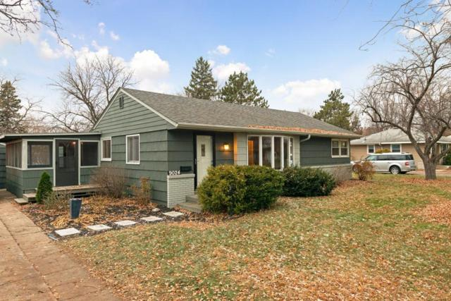 9024 Dupont Avenue S, Bloomington, MN 55420 (#5026563) :: Centric Homes Team