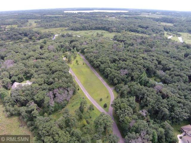 Lot 19 Lanesboro Court N, Chisago Lake Twp, MN 55056 (#5026709) :: Olsen Real Estate Group