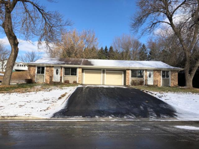 5652 Huron Street SE, Prior Lake, MN 55372 (#5026741) :: Centric Homes Team