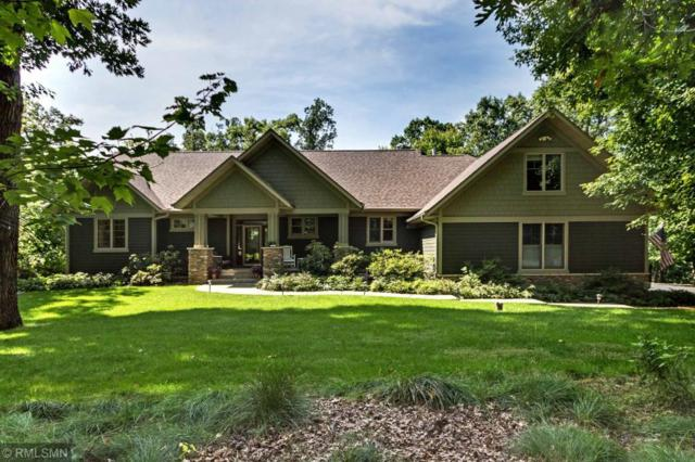 233 Starrwood, Hudson, WI 54016 (#5026817) :: The Odd Couple Team